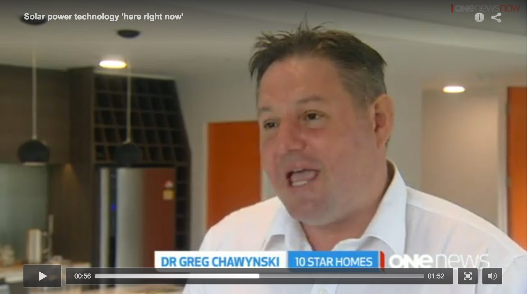 https://www.tvnz.co.nz/one-news/new-zealand/solar-power-technology-here-right-now